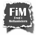Fred i Mellanöstern