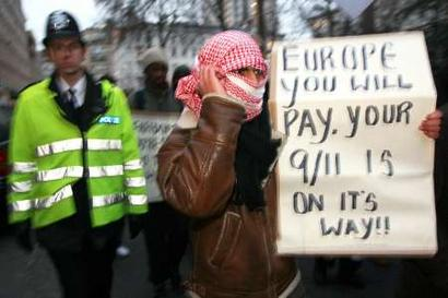 Islamism 2