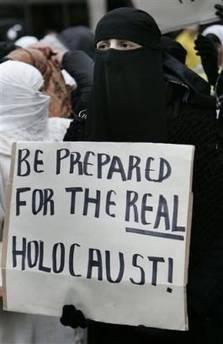 Islamism 3