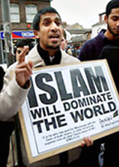 Islamism 6