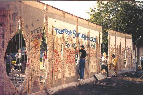 Muren 2