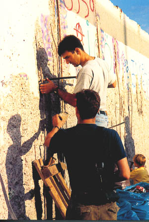 Muren 3