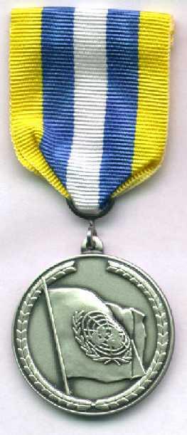 Nobels minnesmedalj